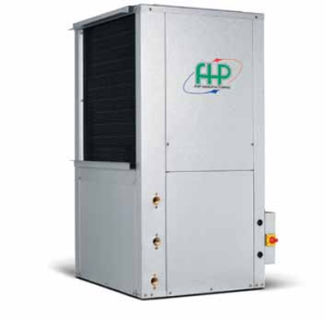 1-ton-florida-heat-pump