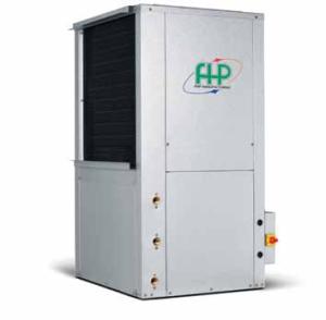 1-ton-florida-heat-pump
