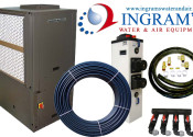 Daikin_Geothermal_Heat_Pump_with_Install