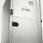 GEOCOOL-Geothermal-Heat-Pump