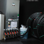 Mcquay_Geothermal_Heat_Pump_2.5Ton_Install_Package_Closed