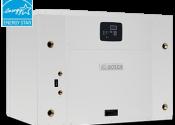 Bosch-Greensource-TW-Series