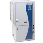WaterFurnace-5-Series-500A11