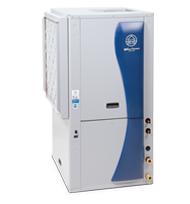 WaterFurnace-5-Series-500A11