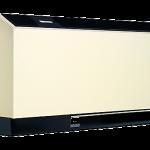 WaterFurnace-CA-Console