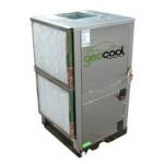 GeoCool GCHP0109V